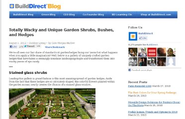 http://blog.builddirect.com/totally-wacky-and-unique-garden-shrubs-bushes-and-hedges/