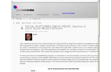http://globalwebindex.net/thinking/social-platforms-gwi-8-update-decline-of-local-social-media-platforms/