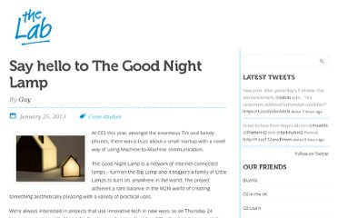 https://thelab.o2.com/2013/01/say-hello-to-the-good-night-lamp/