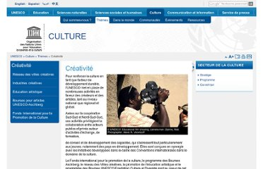 http://www.unesco.org/new/fr/culture/themes/creativity/