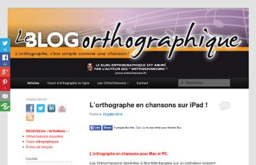http://orthochansons.fr/blog/