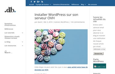 http://www.david-bost.fr/2010/12/installer-wordpress-sur-son-serveur-ovh/