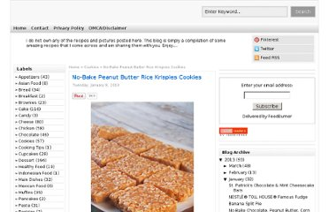http://www.piarecipes.com/2013/01/no-bake-peanut-butter-rice-krispies.html