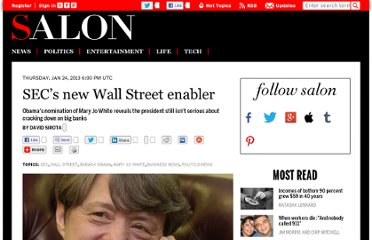 http://www.salon.com/2013/01/24/secs_new_wall_street_enabler/