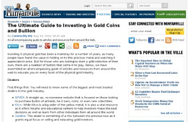 http://www.minyanville.com/sectors/precious-metals/articles/gold-invesiting-gold-price-price-of/8/13/2012/id/43152#ixzz25qIbDJzX