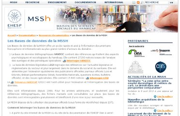 http://mssh.ehesp.fr/documentation/ressources-documentaires/les-bases-de-donnees-de-la-mssh/