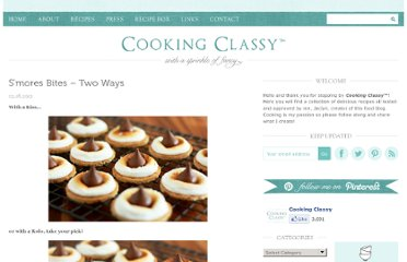 http://www.cookingclassy.com/2012/02/smores-bites-two-ways/