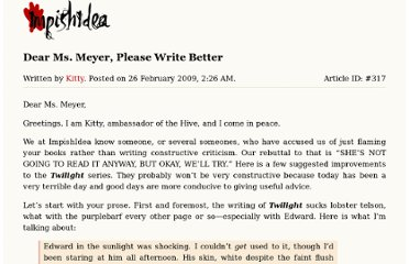 http://impishidea.com/criticism/dear-ms-meyer-please-write-better
