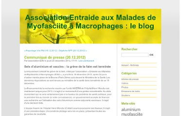 http://blog.myofasciite.fr/index.php?post/2012/12/20/Communiqu%C3%A9-de-presse-%2820.12.2012%29