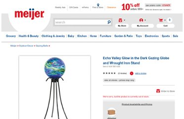 http://www.meijer.com/s/echo-valley-glow-in-the-dark-gazing-globe-and-wrought-iron-stand/_/R-180732