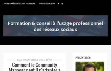 http://www.clementpellerin.fr/2013/01/28/comment-le-community-manager-peut-il-sadapter-a-la-strategie-marketing-globale/