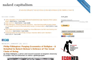 http://www.nakedcapitalism.com/2013/01/philip-pllkington-purging-economics-of-religion-a-rebuttal-to-robert-nelsons-defence-of-the-great-chain-of-being.html
