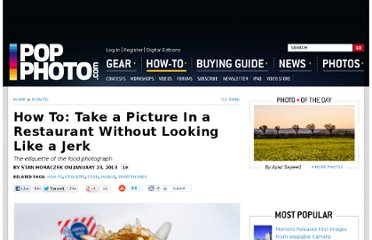 http://www.popphoto.com/how-to/2013/01/how-to-take-picture-restaurant-without-looking-jerk