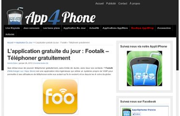 http://app4phone.fr/article-71670/lapplication-gratuite-du-jour-footalk-telephoner-gratuitement