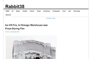 http://www.rabbit38.com/ice-vs-fire-a-chicago-warehouse-was-froze-during-fire-2/