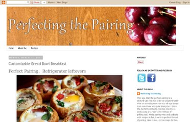 http://www.perfectingthepairing.com/2012/03/customizable-bread-bowl-breakfast.html