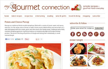 http://www.mygourmetconnection.com/recipes/side-dishes/potatoes/potato-and-cheese-pierogi.php
