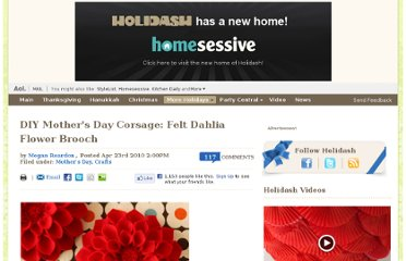 http://news.holidash.com/2010/04/23/mothers-day-corsage/