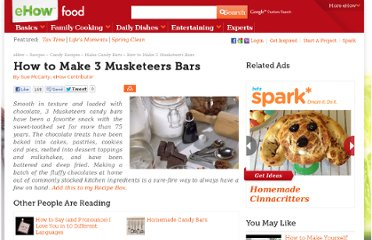 http://www.ehow.com/how_4907210_make-musketeers-bars.html