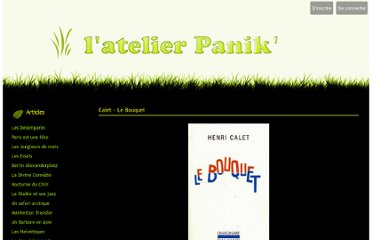 http://atelier-panik.blog4ever.com/blog/lire-article-521640-9561020-calet___le_bouquet.html