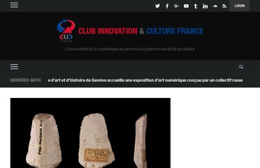 http://www.club-innovation-culture.fr/avec-wikimedia-le-museum-de-toulouse-met-son-patrimoine-photo-a-la-disposition-du-monde/