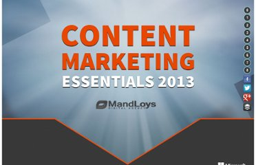 http://www.mandloys.com/contentmarketing/