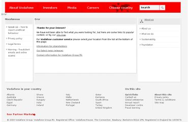 http://www.vodafone.com/start/media_relations/news/group_press_releases/2007/vodafone_hires_pieter.html