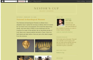 http://nestorscup.blogspot.com/2008/02/national-archaeological-museum.html