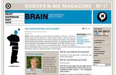 http://www.europeandme.eu/17brain/952-unconditional-basic-income