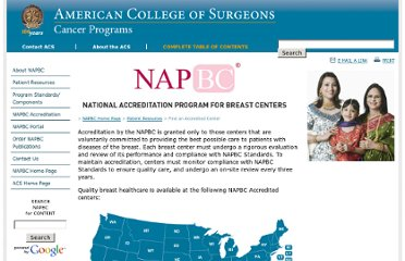http://napbc-breast.org//resources/find.html