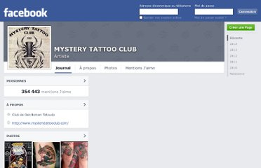 http://fr-fr.facebook.com/pages/MYSTERY-TATTOO-CLUB/353743024045