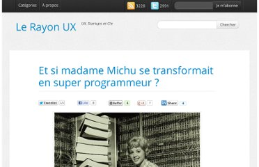 http://t37.net/et-si-madame-michu-se-transformait-en-super-programmeur.html