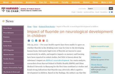 http://www.hsph.harvard.edu/news/features/fluoride-childrens-health-grandjean-choi/