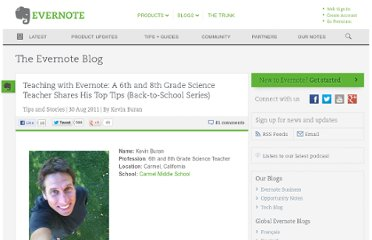 http://blog.evernote.com/blog/2011/08/30/teaching-with-evernote-a-6th-and-8th-grade-science-teacher-shares-his-top-tips-back-to-school-series/