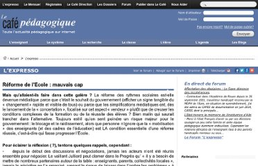http://www.cafepedagogique.net/lexpresso/Pages/2013/01/28012013Article634949479834848334.aspx#.UQfLA3OgYDA.facebook