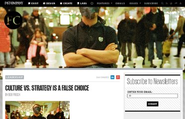 http://www.fastcompany.com/1817137/culture-vs-strategy-false-choice