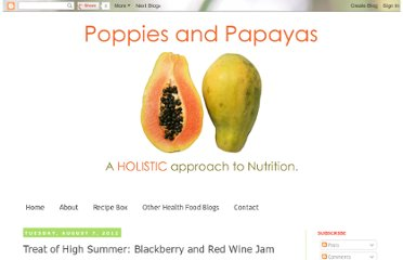http://poppiesandpapayas.blogspot.com/2012/08/treat-of-high-summer-blackberry-and-red.html