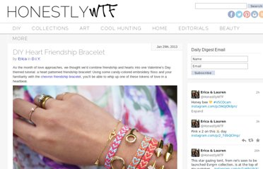 http://honestlywtf.com/diy/diy-heart-friendship-bracelet/
