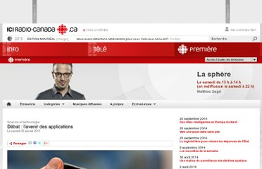 http://www.radio-canada.ca/emissions/la_sphere/2012-2013/chronique.asp?idChronique=270130