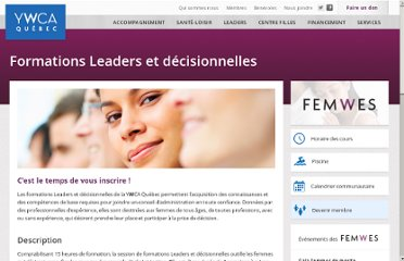 http://www.ywcaquebec.qc.ca/leaders/formations