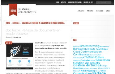 http://outilscollaboratifs.com/2013/01/doctrackr-partage-de-documents-en-mode-securise/
