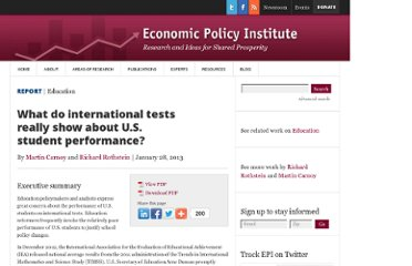 http://www.epi.org/publication/us-student-performance-testing/