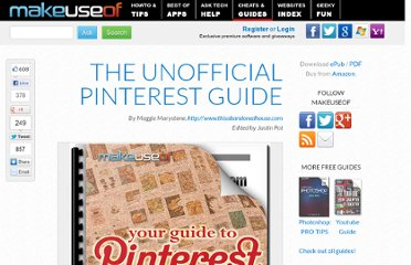 http://www.makeuseof.com/pages/your-guide-to-pinterest