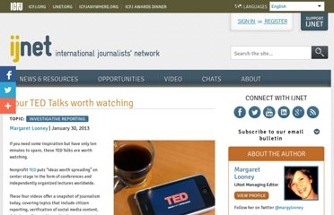 http://ijnet.org/stories/four-ted-talks-worth-watching-journalists