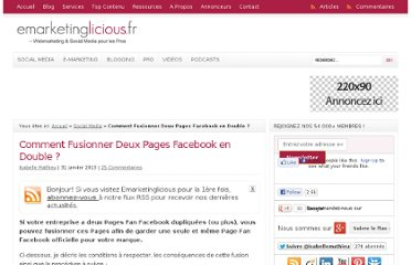 http://www.emarketinglicious.fr/social-media/comment-fusionner-deux-pages-facebook-double