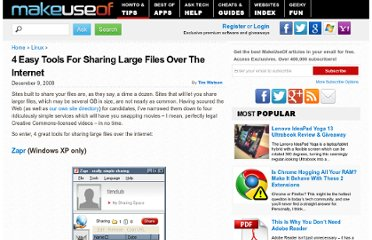 http://www.makeuseof.com/tag/4-ridiculously-simple-file-sharing-sites/