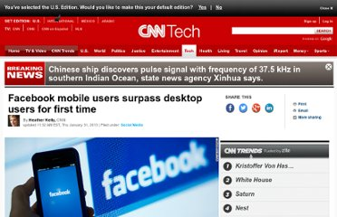 http://www.cnn.com/2013/01/30/tech/social-media/facebook-mobile-users/index.html