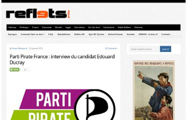 http://reflets.info/parti-pirate-france-interview-du-candidat-edouard-ducray/
