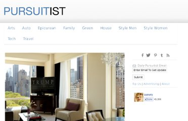 http://pursuitist.com/luxury-hotels-social-media-trump-hotel-collection/