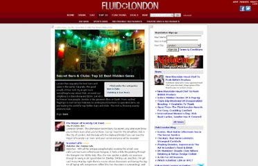 http://www.fluidlondon.co.uk/top-10/view/guide-to-the-best-hidden-gem-secret-bars-and-clubs-in-london